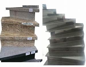 Granit Treppenstufen Hornbach : treppenstufen tritt und setzstufen aus granit fliesenzentrum gronau ~ A.2002-acura-tl-radio.info Haus und Dekorationen