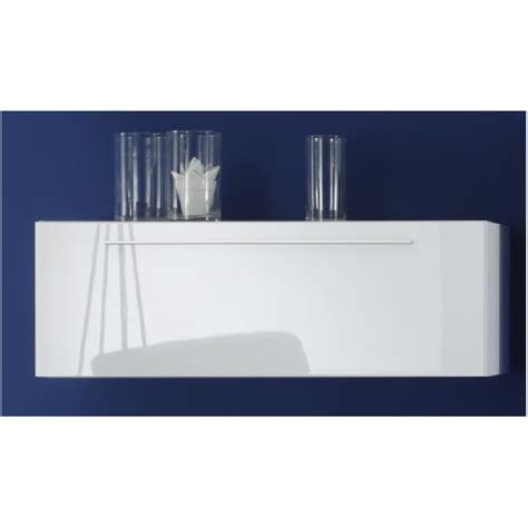 luminaire suspendu table cuisine ensemble meubles tv blanc et taupe moderne vison