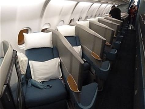 67084 Cathay Pacific Discount Code by Cathay Pacific Discount Economy M 246 Bel Martin Betten Angebote