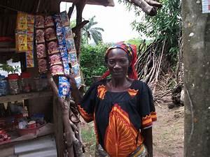 Help 300 African Women Entrepreneurs fight poverty ...