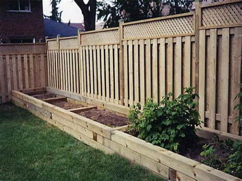 building a retaining wall walls how to build wood retaining wall concrete retaining wall railroad tie retaining wall