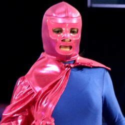 la luchadora wwe divasknockouts wiki fandom powered