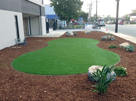 Artificial Turf Cost Acres Green, Colorado Lawn And Garden