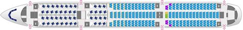 air reservation siege le nouvel airbus a350 finnair finnair