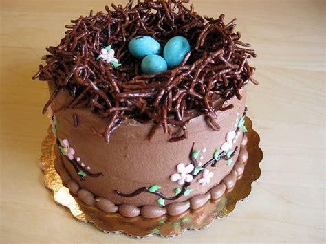 easy easter cake decorating ideas family holidaynet
