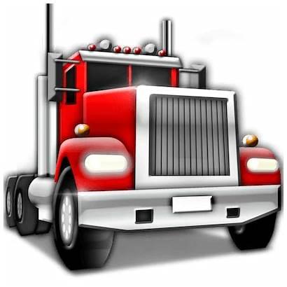 Truck American Simulator Trucksbook Ats Mac Vmware