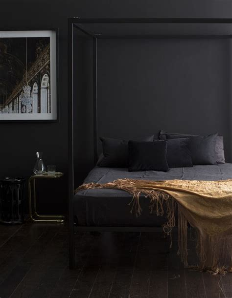 Masculine Bedroom Furniture by 35 Masculine Bedroom Furniture Ideas That Inspire Digsdigs