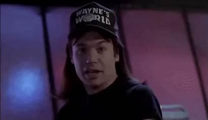 Zang Waynes Wayne Gfycat