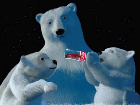 wallpaper coca cola