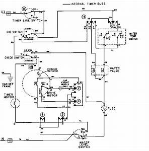 Wiring Information  Lat2916aae   Lat2916aam   Lat2916abe  Diagram  U0026 Parts List For Model