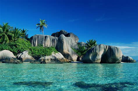 bureau de la vallee les seychelles