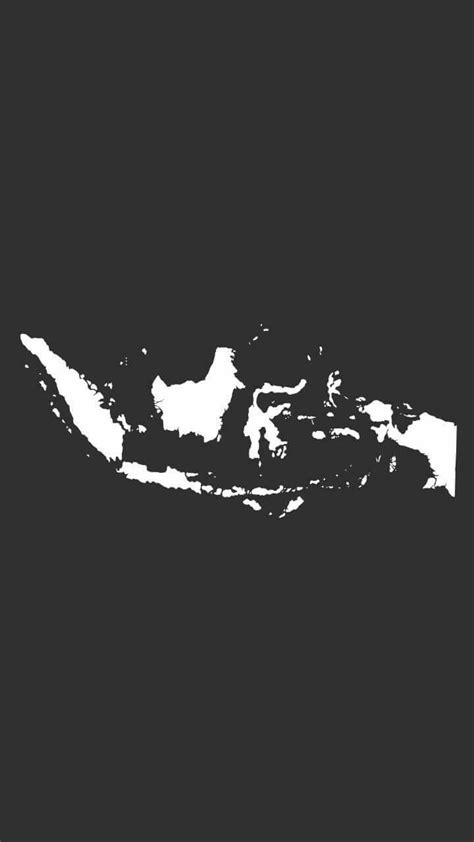 indonesia ilustrasi grafis gambar tokoh desain grafis