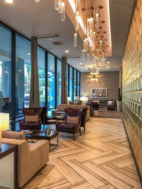 h hotel los angeles review one of the best hotels near lax