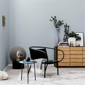 Schöner Wohnen Wandfarbe : wandfarbe architects 39 finest riverwalk sch ner wohnen ~ Watch28wear.com Haus und Dekorationen