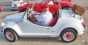 Fiat 500 Ancienne Italie : fiat 500 gamine vignale guide automobiles anciennes ~ Medecine-chirurgie-esthetiques.com Avis de Voitures