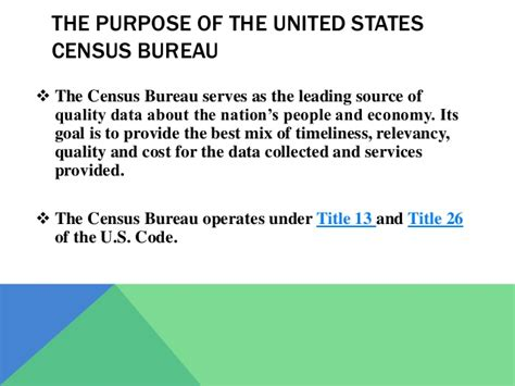 united states bureau of the census a quot how many quot ready reference united states census bureau