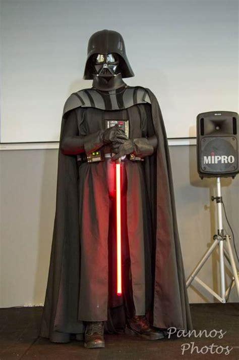 supreme darth vader costume authentic darth vader costume