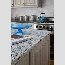 Vetrazzo Alternative To Granite Countertops (41) Flickr