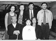 China Wiki – The free encyclopedia on China, chinaorgcn
