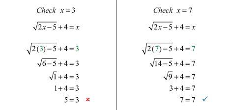 elementary algebra  flatworld