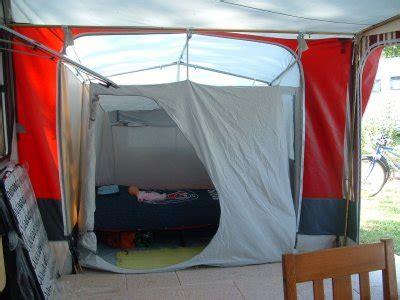 chambre auvent de ma caravane 17550 de ma caravane 17550