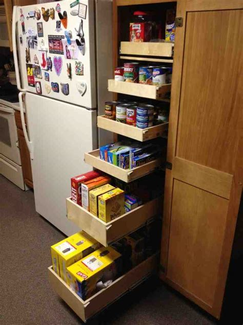 pull out pantry shelves pull out pantry shelves decor ideasdecor ideas