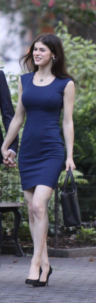 actress kate in white collar 29 best alexandra daddario images on pinterest alexandra