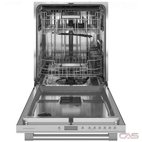 zdtspnss monogram dishwasher canada sale  price reviews  specs toronto ottawa