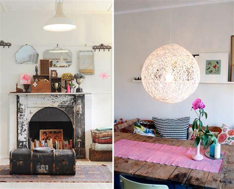 astuce amenagement cuisine décoration maison