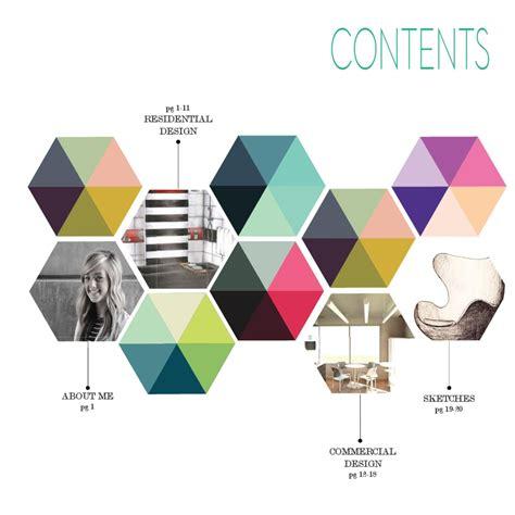 ashley nyman interior design portfolio interior design portfolios design portfolios and
