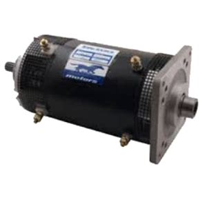 American Electric Motor by Electric Motor Repairs American Electric Motors