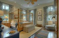 home design ideas Mary-Bryan Peyer Designs, Inc. » Blog Archive Nautical ...