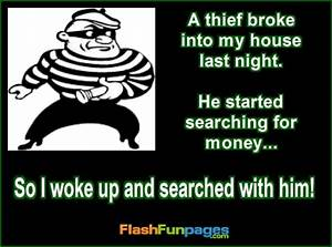 More funny pict... Funny Jokes