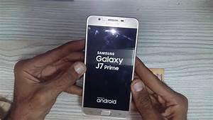 Galaxy J7 Prime J5 Prime Enable Disable Safe Mode