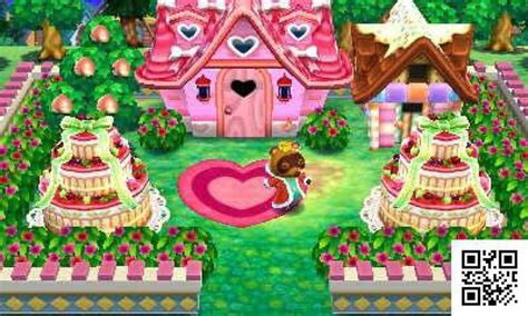 achhd animalcrossing achappyhomedesigner concours