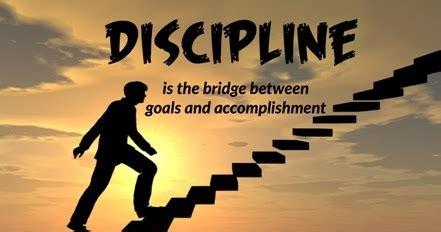 disiplin kerja pengertian jenis indikator  faktor