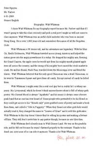 resume for high students template essay walt whitman funny exam answers funny tab