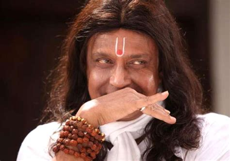 Bollywood Actor Mithun Chakraborty Hd Pictures