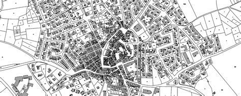bureau d etude urbanisme lyon 28 images coutouvre r 233 vision du plan local d urbanisme o