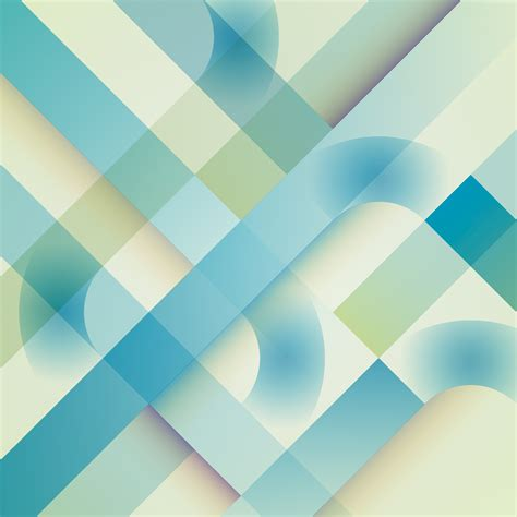 Abstract Vector Background 3 Free Vector Graphics All 4