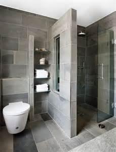 graue badezimmer die 25 besten ideen zu bad fliesen auf graue badezimmerfliesen bad und