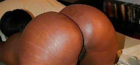 Mzansi Porn Videos Twitter 1 Xxxpicz