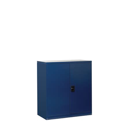 Small Metal Cupboard by Metal Cupboard Bourneville Furniture