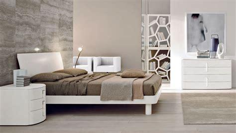 bedroom furniture sets for cheap home design
