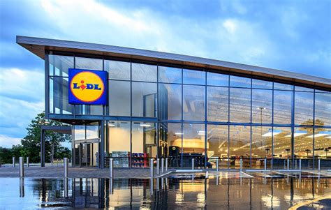 lidl richmond road lidl drops another 4 8m for local land richmond bizsense