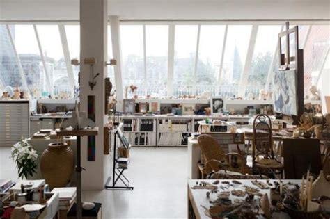 artist home studio 22 home art studio ideas interior design reflecting personality and artworks