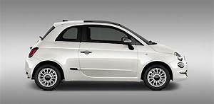 Avis Location Auto : location voiture 7 places 2 semaines ~ Medecine-chirurgie-esthetiques.com Avis de Voitures
