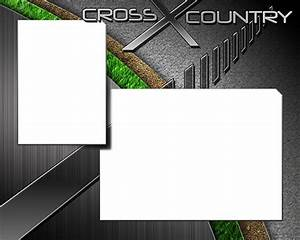 memory cross template 28 images memory cross template With memory cross template