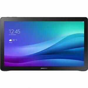 Tablette Senior Fnac : tablette samsung galaxy view 18 4 32 go wifi noire tablette tactile achat prix fnac ~ Melissatoandfro.com Idées de Décoration