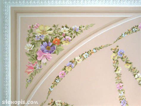 prix du m2 peinture plafond plafond tendu prix du m2 224 la rochelle renovation devis en ligne entreprise xnvekf